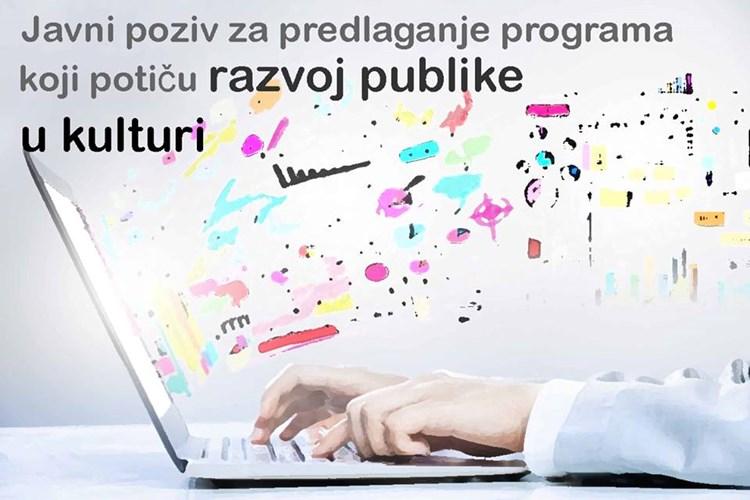 Ministarstvo kulture i medija Republike Hrvatske - Naslovna